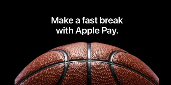 Latest Apple Pay promotion promises free delivery on restaurant orders from Grubhub, Seamless and Eat24 apps