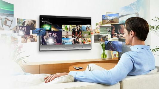 Best Smart TV 2019: every smart TV platform ranked, rated and reviewed