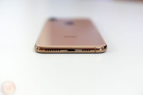 The iPhone 11 Could Finally Be Ditching Lightning In Favor Of USB-C