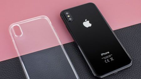 Best iPhone X cases: how to protect your nearly bezel-less iPhone