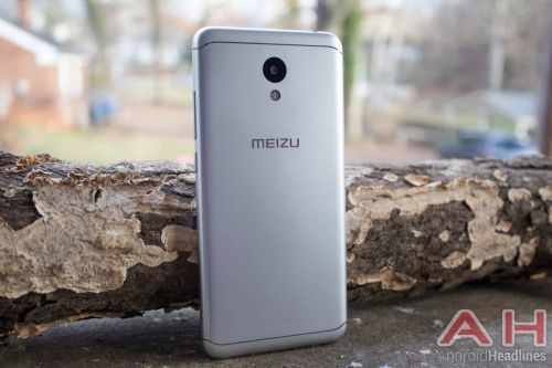 Opinion: Meizu Too Focused On China To Be A Global Player