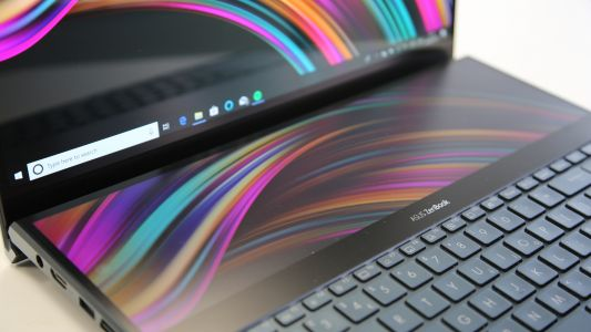 Laptops are getting smarter, shorter, and powerful. But here's what's next!
