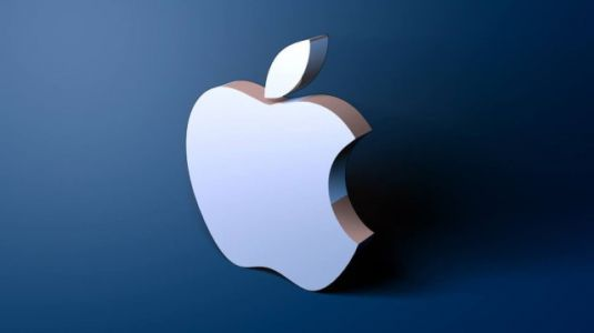 Apple Acquires Privacy-Focused Artificial Intelligence Startup