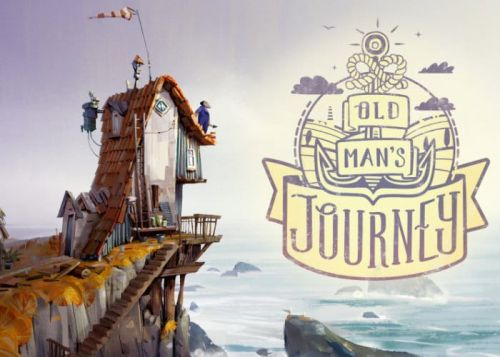 Old Man's Journey adventure game launches on Xbox March 4th 2019