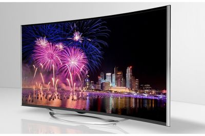 JapanNext JN-VC490UHD and JN-VC550UHD: 49-55 inch, Curved 4K, FreeSync, HDCP 2.2, Under $900