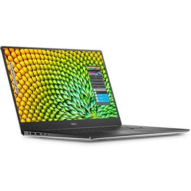 Dell XPS 15 gets price cut of 29%, selling out fast