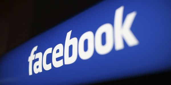 Facebook testing new feature to help you track the time you spend in its app