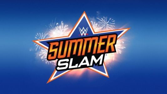 How to watch WWE SummerSlam 2018: live stream the PPV from anywhere