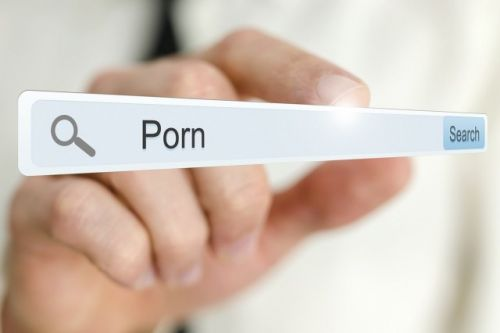 "How private is your browser's Private mode? Research into porn suggests ""not very"""
