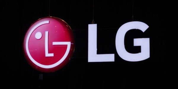 LG says it's 'too early' to launch a folding phone as several TCL concept designs are revealed