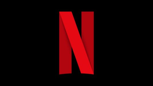 Netflix Bypassing Apple's 30 Percent iTunes Cut On Subscriptions