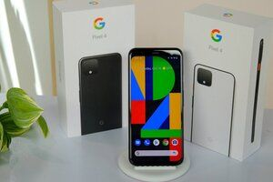 You can't blame those who pre-ordered the Pixel 4 from being upset with Google