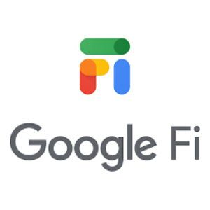 Google Fi SIM cards are getting much easier to buy