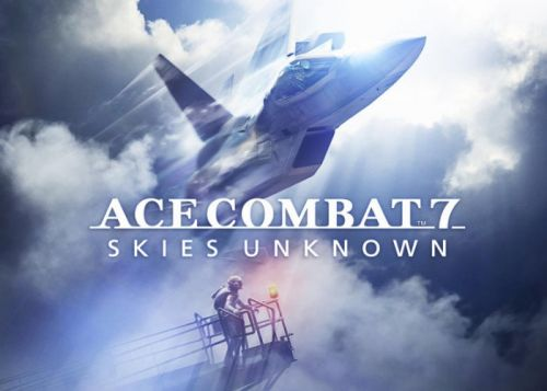 Ace Combat 7 performance tested on every version