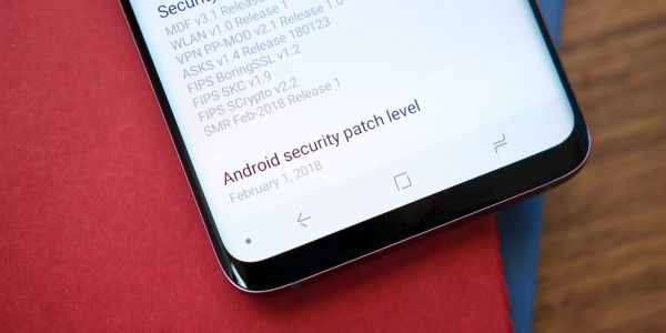 Google's new Android Ecosystem Security report details Play Protect findings