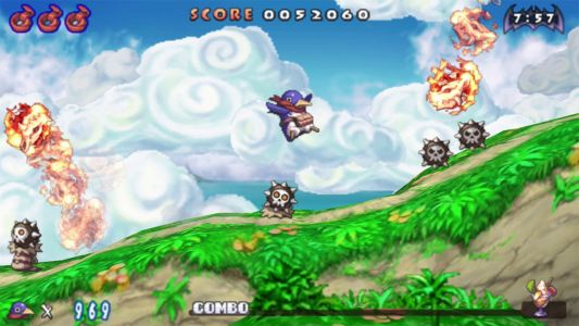SwitchArcade Round-Up: Mini-Views Featuring 'Prinny 1-2', Plus 'The Coma: Recut' and Today's Other New Releases and Sales