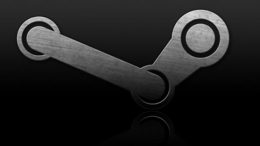 Valve's Steam Link App Lets You Stream Games Onto Your Phone