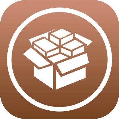 Cydia Shuts Down Purchases, Pointing Toward the End of Jailbreaking