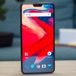 Update to Gallery app adds OnePlus 6 editing features for older models