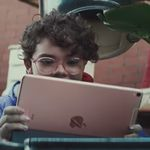 Apple's new ad hints that with the iPad Pro, we are close to a post-PC world