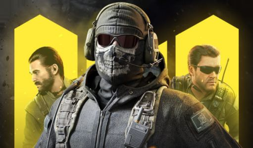 Opinion: Call Of Duty Mobile Has A Big Problem - Lucky Draws & Crates