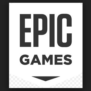 Epic Games to offer Android titles on its own store next year; company will take 12% of revenues