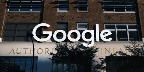 Google unveils cybersecurity programs and action team