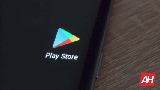 Google Play Store Redesign Unnecessarily Complicates Things