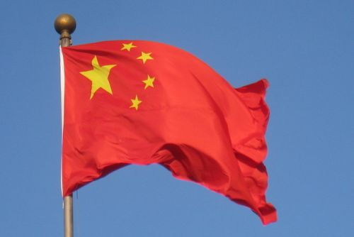 China Forms Video Games Ethics Committee
