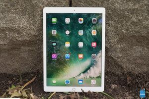Deal: Save a whopping $500 on the Apple 12.9-inch iPad Pro LTE