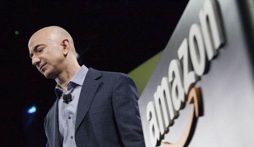 Amazon Web Services Is Now Charging By The Second