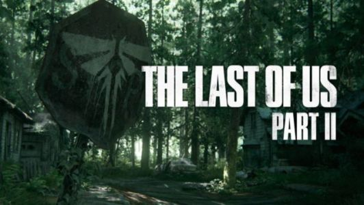 The Last Of Us 2 Reportedly Aiming For A 2019 Release
