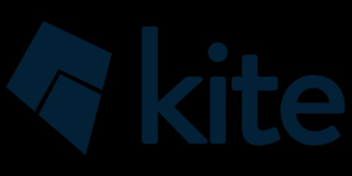 Kite raises $17 million for its AI-powered developer environment