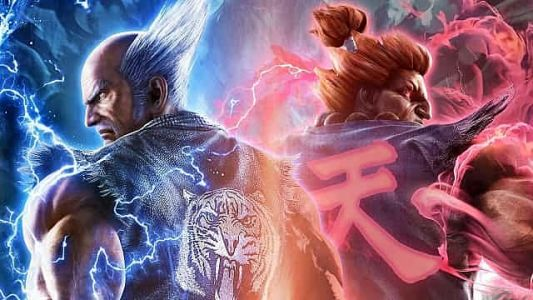 Tekken 7 PC or PS4 - Which One is Better?