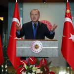 Turkish president: ban imperialist iPhone, buy Samsung!