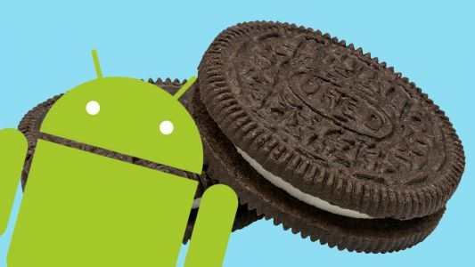 Oreo is coming to many mid and low-end Samsung phones, but not until 2019