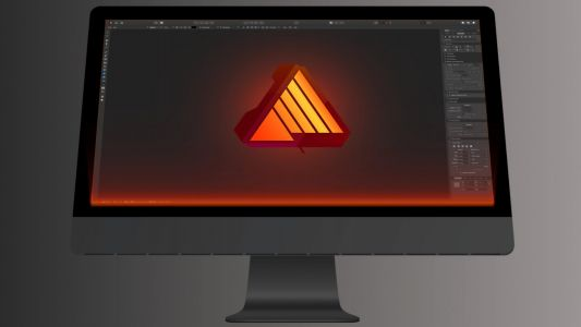 Affinity Publisher beta for Mac slated to arrive before end of August