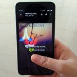 Google was at a loss why millions of Androids froze daily. Then it found them all in India