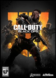 Call of Duty: Black Ops 4 Coming to Blizzard Battle.net - Geek News Central