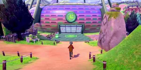 How to beat every Gym in Pokémon Sword and Shield easily