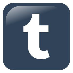 Tumblr is back in the iOS App Store with revisions to guidelines banning 'certain' content