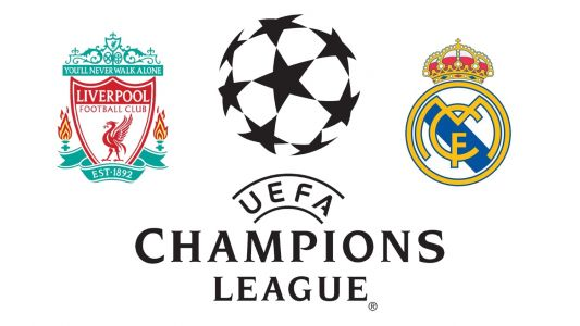 How to watch the Champions League final: live stream Liverpool vs Real Madrid online now