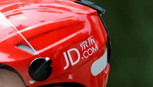 Google to invest $550 million in Chinese ecommerce giant JD.com