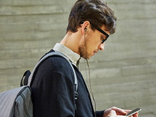Save 25% on the 1MORE Quad Driver In-Ear Headphones