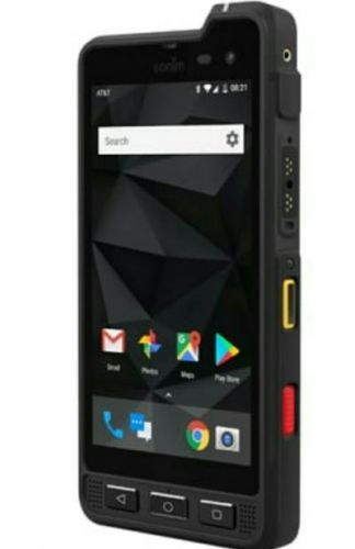 "AT&T Launches Sonim XP8 ""Ultra-Rugged"" Android Smartphone"