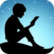 Amazon Kindle App for iOS Gains New Magazine Format, Support for Returning Kindle Unlimited Books