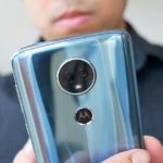 Lenovo's Motorola-led mobile unit continues to struggle in Q4 2017