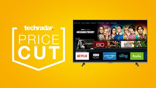 Early Prime Day TV deals: cheap Fire TVs starting at just $99