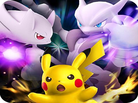 Pokemon Duel Celebrates Its 1-Year Anniversary with New Figures and More