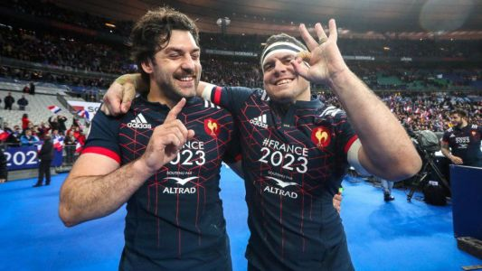 How to watch France v Italy: 6 nations rugby live stream